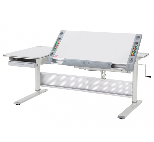 Детский стол Mealux M-9