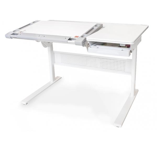 Детский стол Mealux M-18