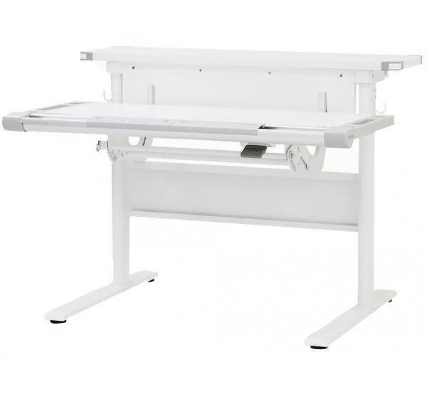 Детский стол Mealux M-17