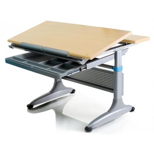 Стол трансформер Miki-2 Mealux