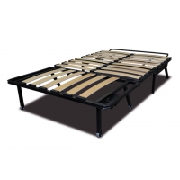 Диван-кровать 1,4м  Elegant  (Новелти)
