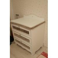 Шкаф-гардероб Гламур