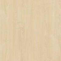Шкаф-гардероб Гламур ШГ 6-221