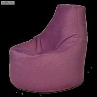 Кресло-мешок бескаркасное Galiano