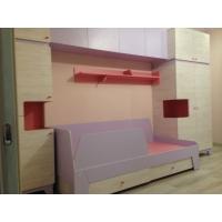 Комната для подростка из серии Диско 2.Ренессанс