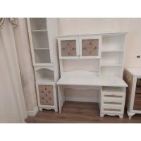 Комплект детской мебели серии  Прованс для девочки